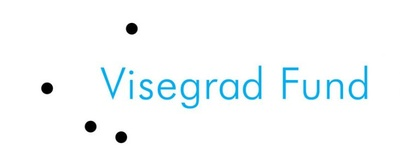 visegrad_fund_logo_blue_800_400